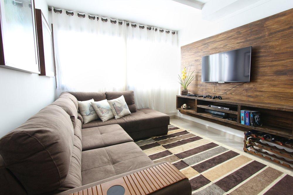 apartment-condo-condominium-275484.jpg