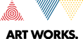 art-works-homepage-logo.jpg