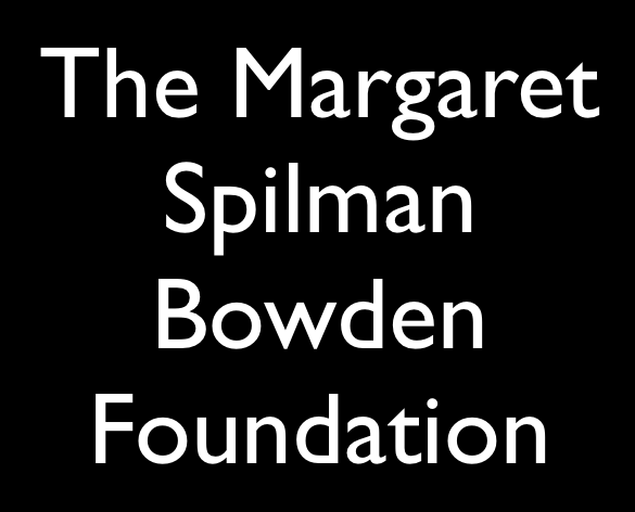 Bowden-Foundation.png