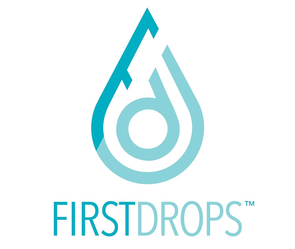 FirstDrops TM 50.jpg