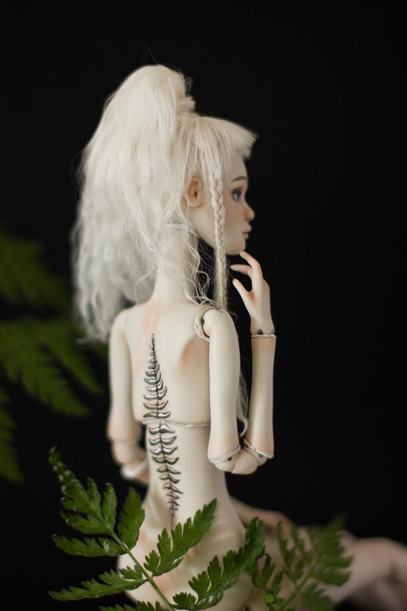 porcelain bjd fern flower8.png
