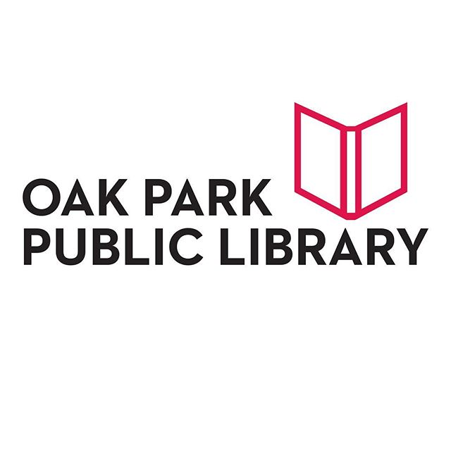 A heartfelt thank you to the OPPL and staff for opening up their space to our entrepreneurs. We enjoyed the experience, and hopefully we can partner again soon. ❤️ ••• #oakparkpubliclibrary #love #community #library #egi #entrepreneurshipbootcamp #oakpark