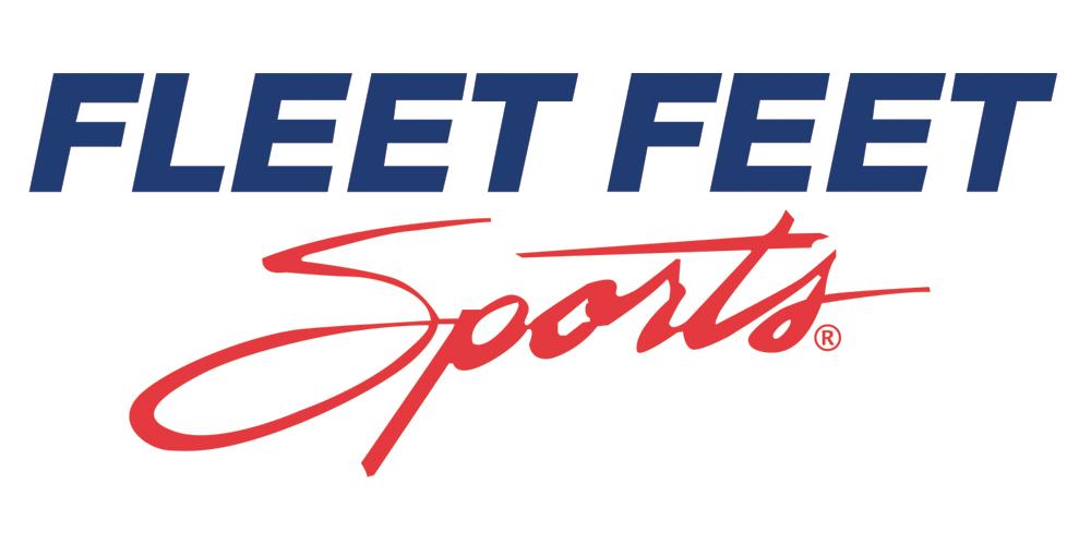 fleet-feet-sport.png