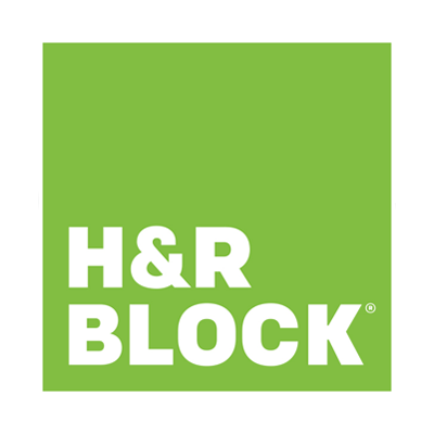 H&R block pic.png