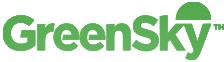 GreenSky PNG.png