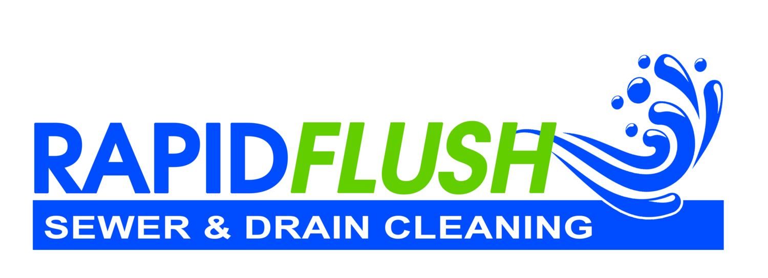 Rapid Flush Sewer and Drain Cleaning