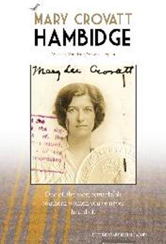 hambridge.jpg
