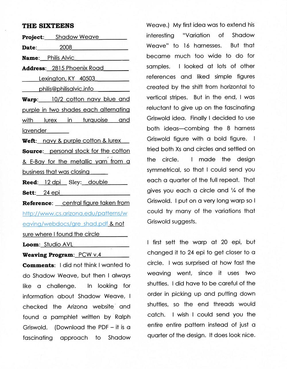 2008_Page_1_Image_0001.jpg