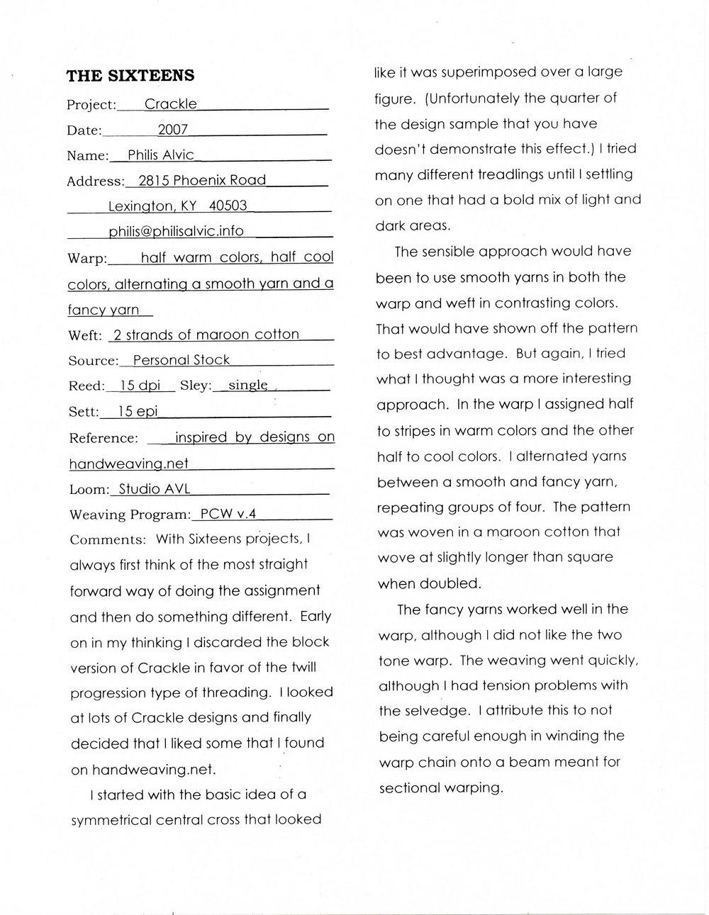 2007_Page_1_Image_0001.jpg