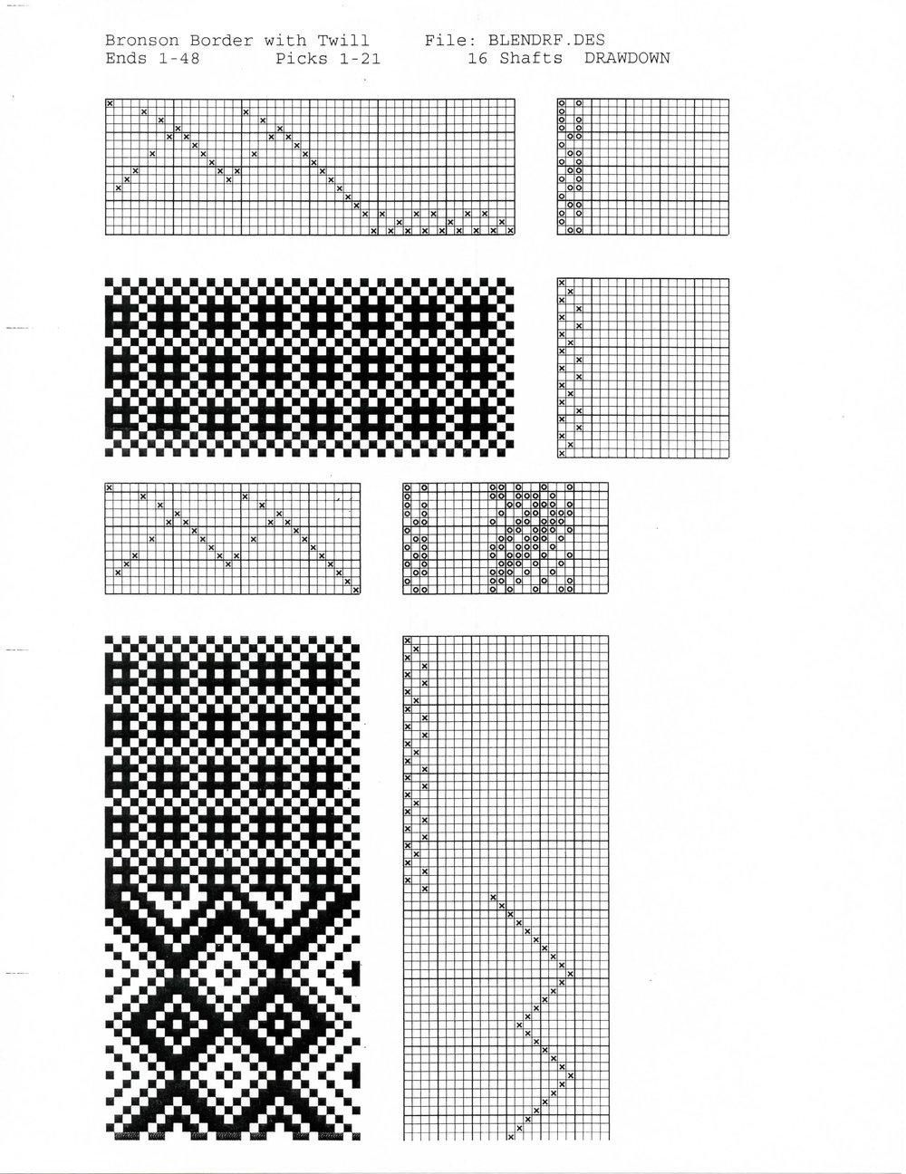 2002_Page_2_Image_0001.jpg