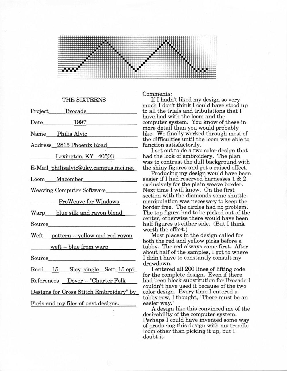 1997_Page_1_Image_0001.jpg