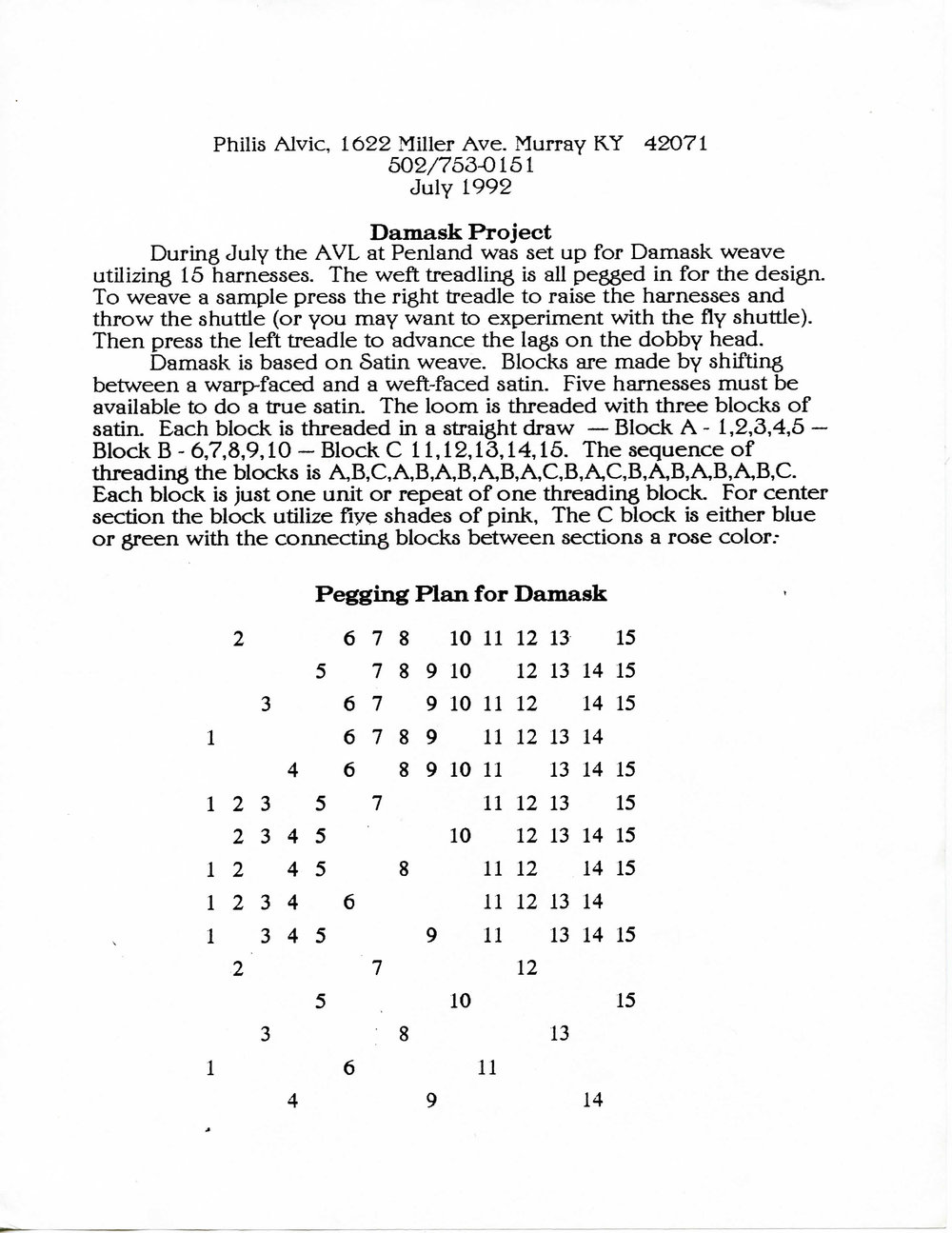 1992_Page_2_Image_0001.jpg
