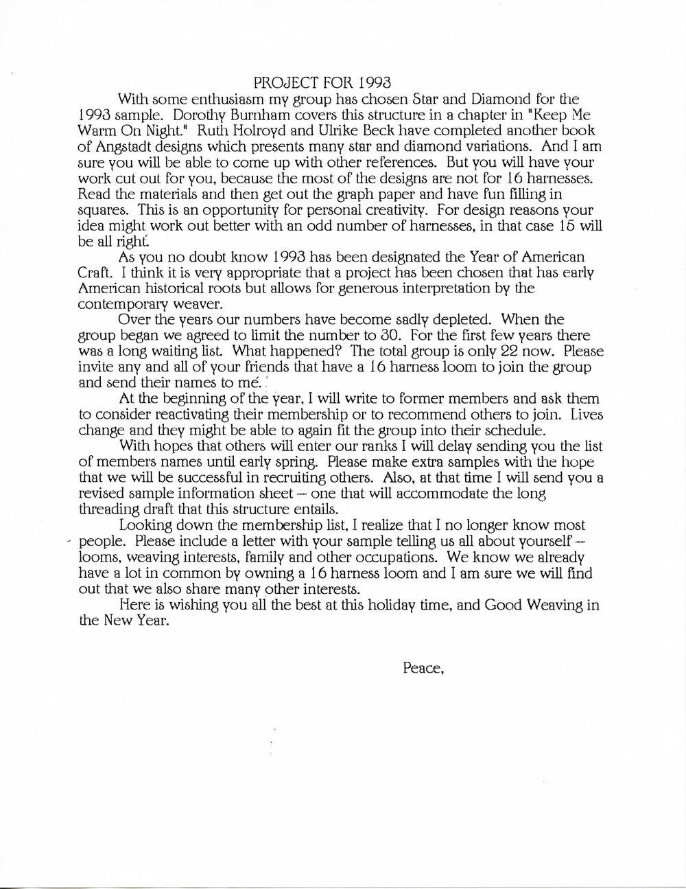 1992_Page_4_Image_0001.jpg