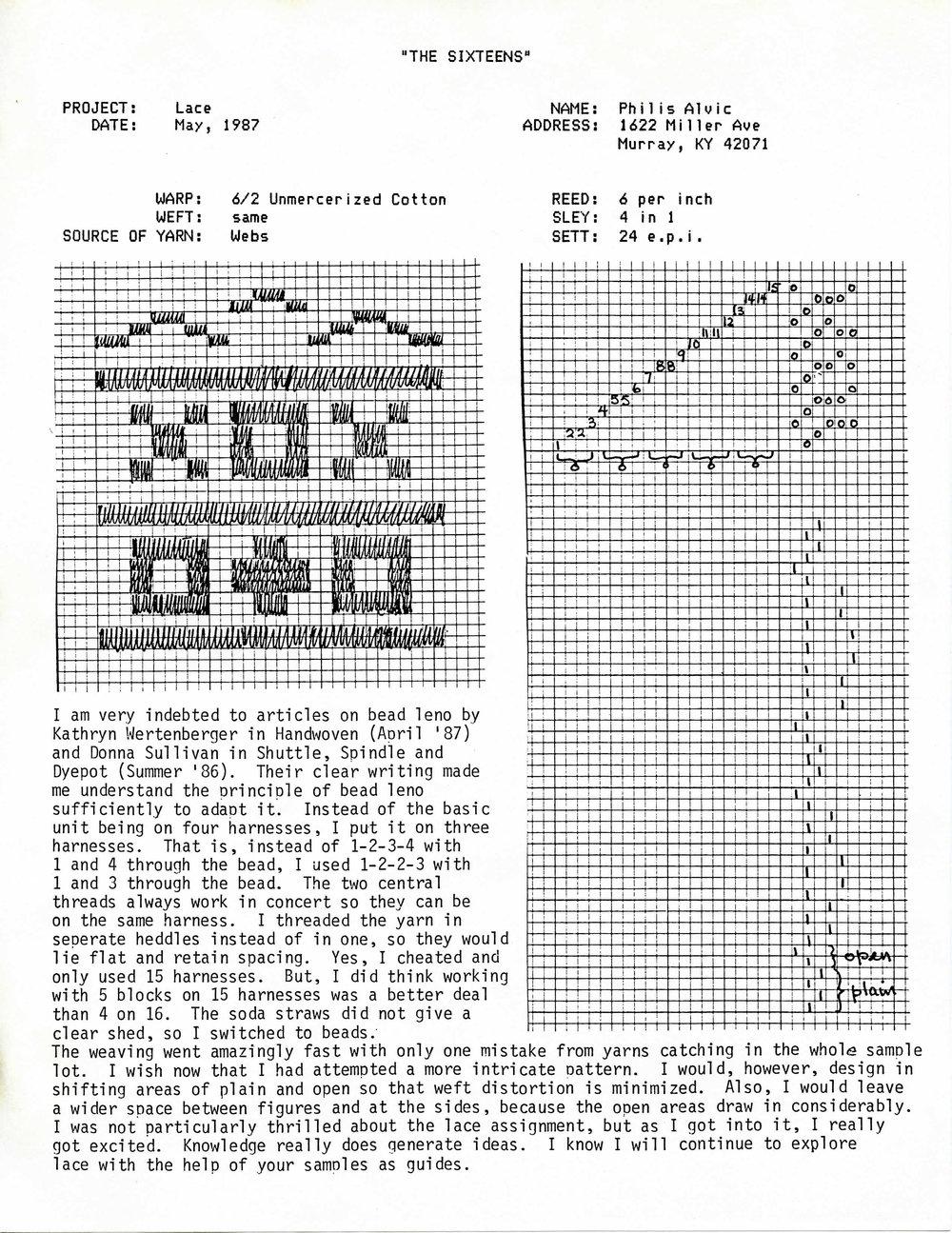 1987_Page_1_Image_0001.jpg