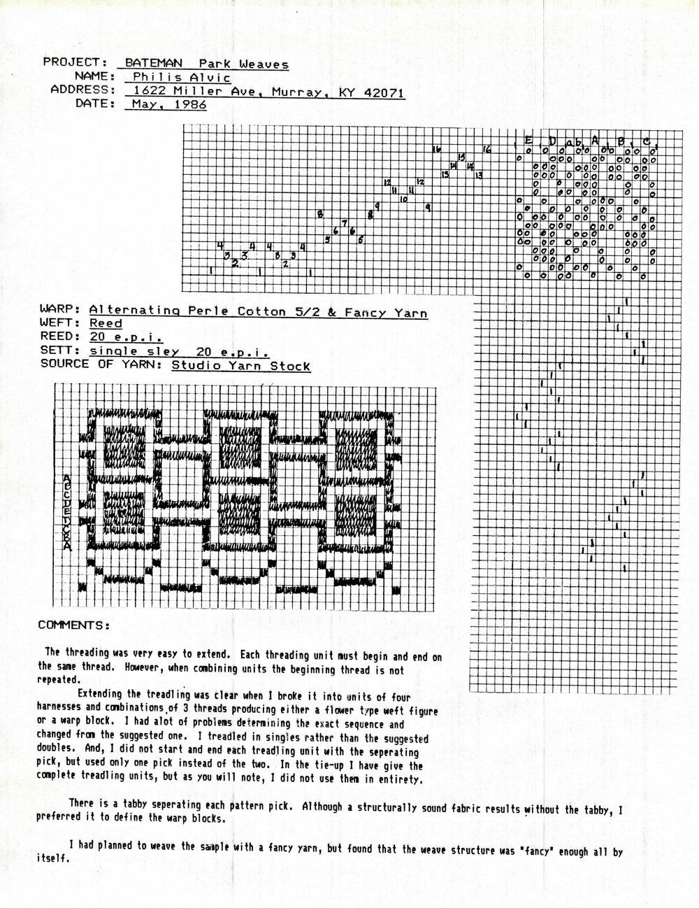 1986_Page_1_Image_0001.jpg