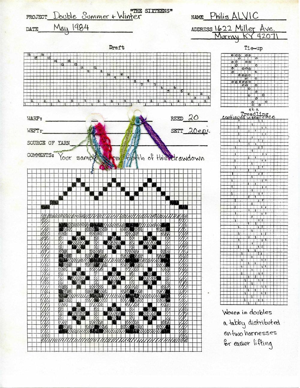 1984_Page_1_Image_0001.jpg