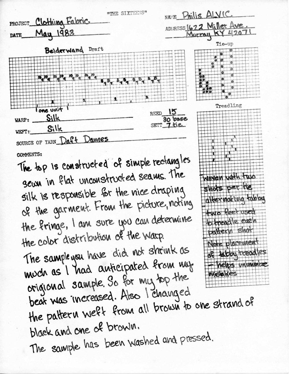 1983_Page_1_Image_0001.jpg