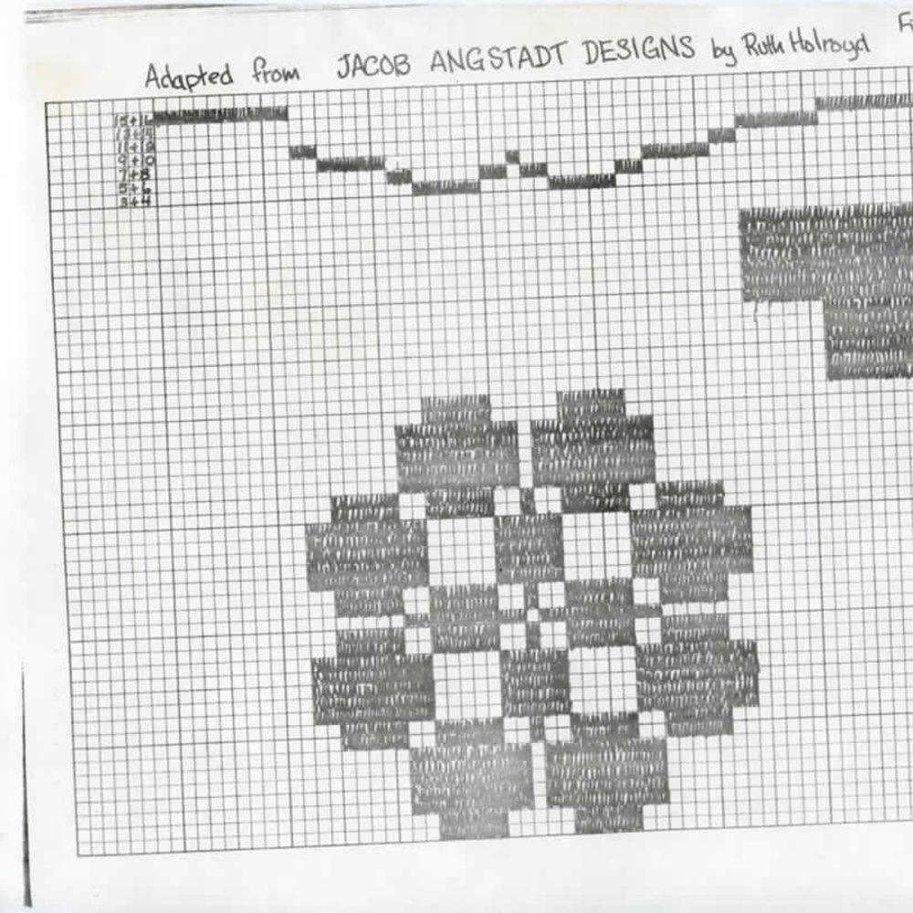 1983_Page_3_Image_0001.jpg