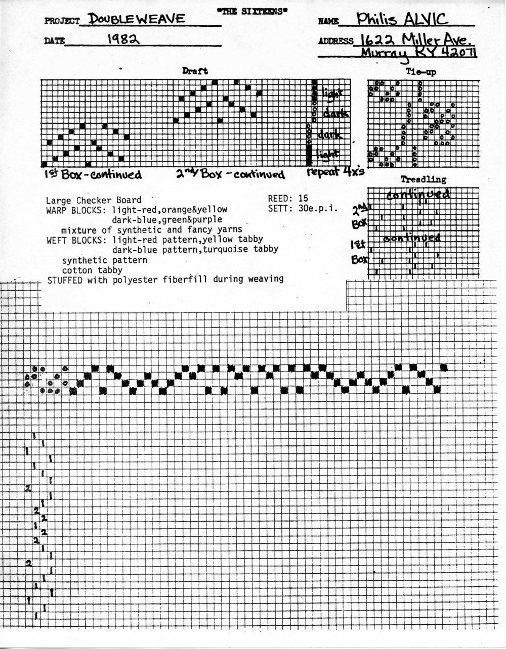1982_Page_1_Image_0001.jpg