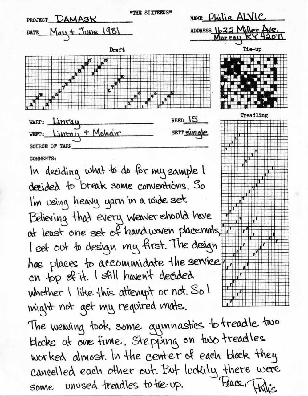1981_Page_1_Image_0001.jpg