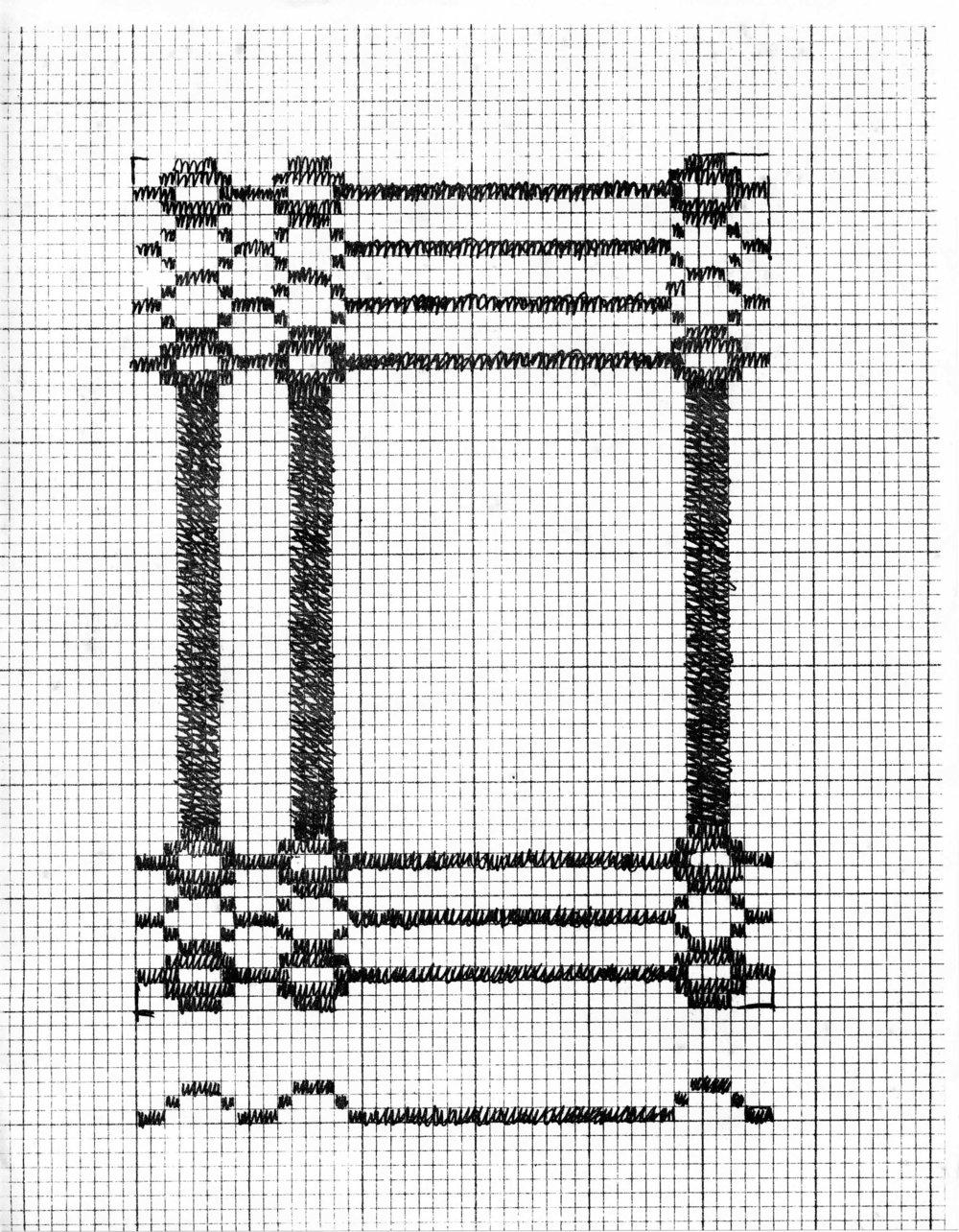 1981_Page_2_Image_0001.jpg