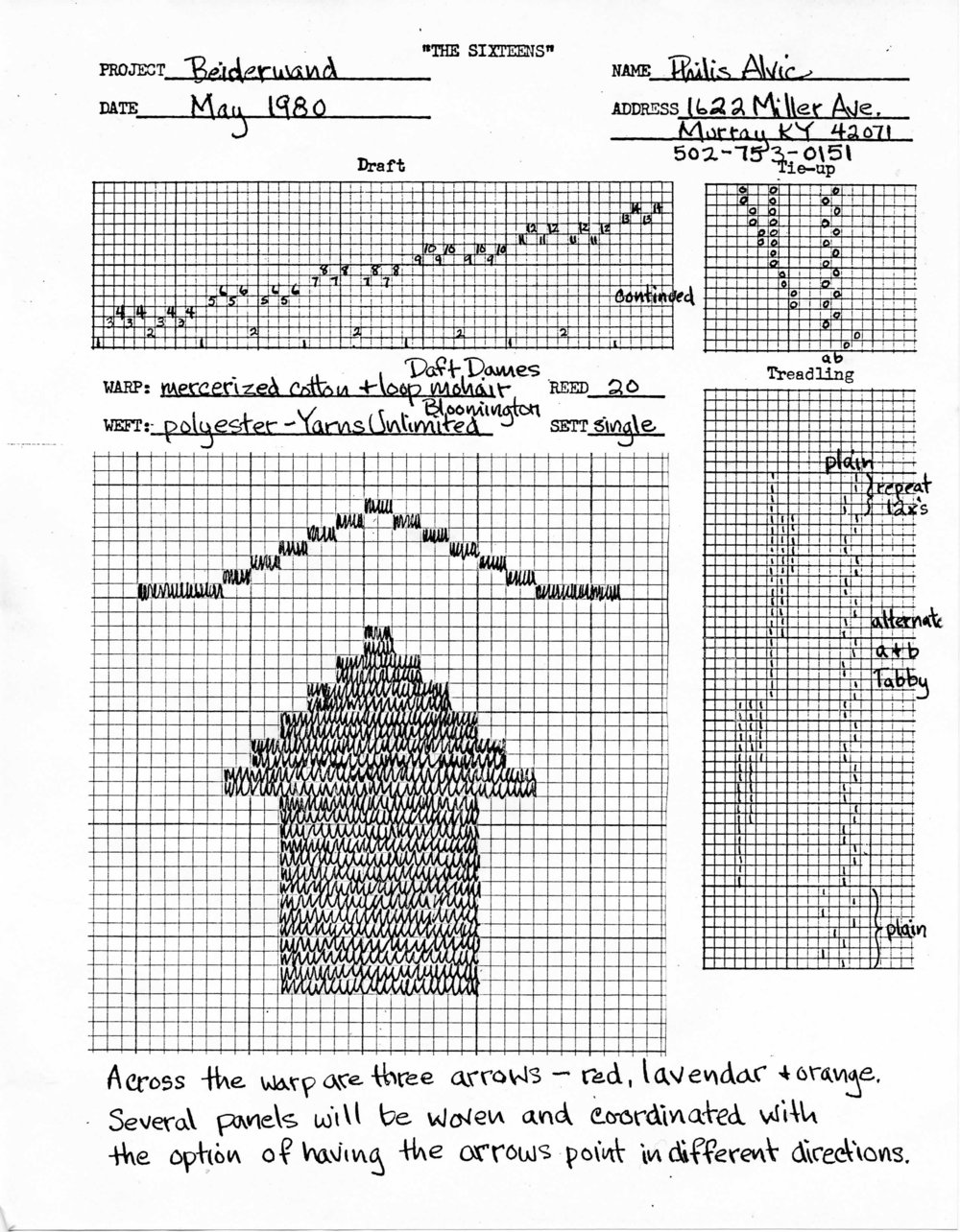 1980_Page_1_Image_0001.jpg