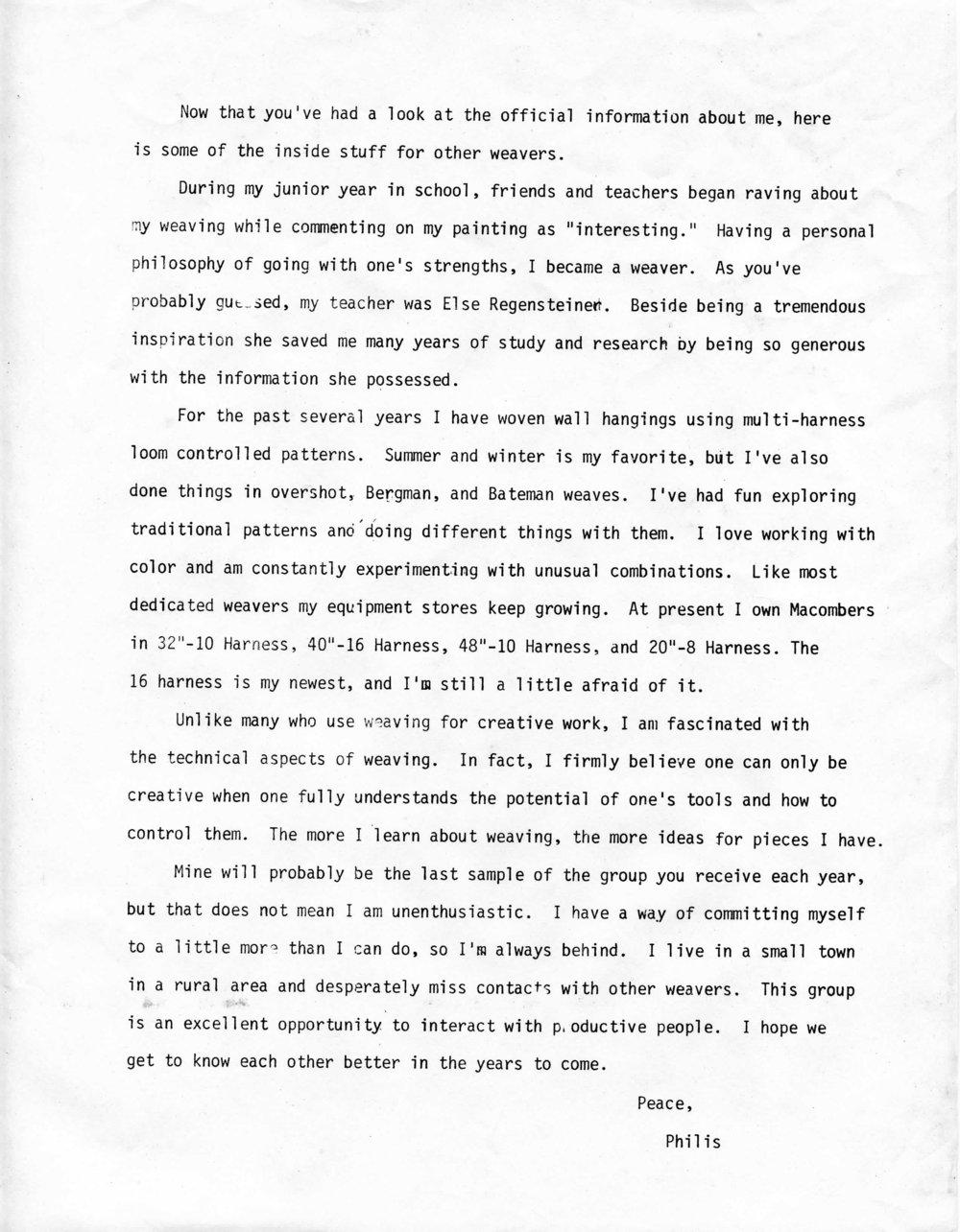 1979_Page_2_Image_0001.jpg