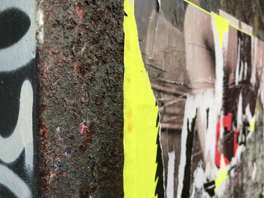 Urban walls amsterdam NDSM Werf.JPG