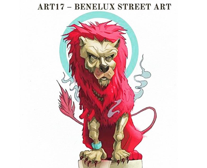 ART17-Benelux-Perishable-Rush-00.1.jpg