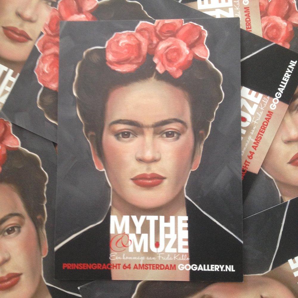 Mythe-Muze-Perishable-Rush-00.jpg