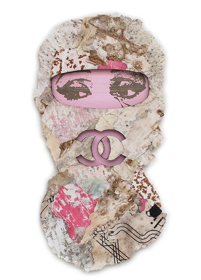 ski mask perishable rush cry baby