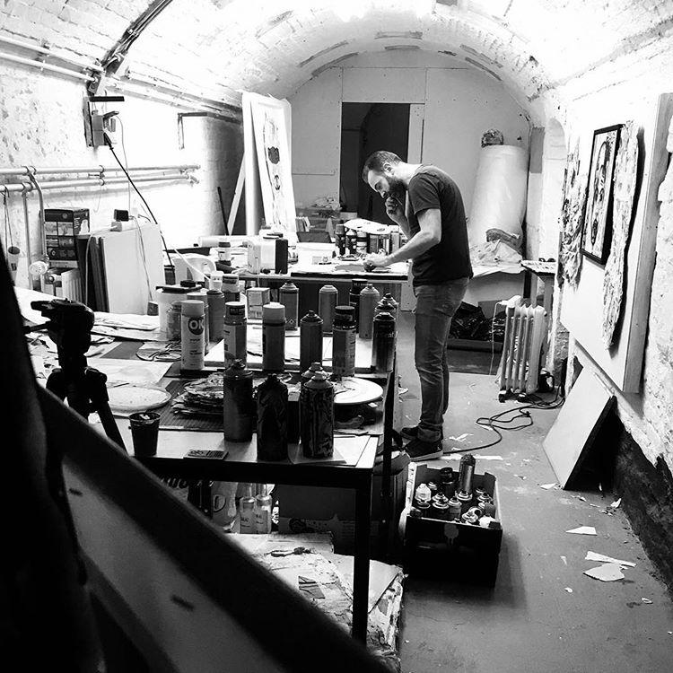 studio shot zw w.jpg