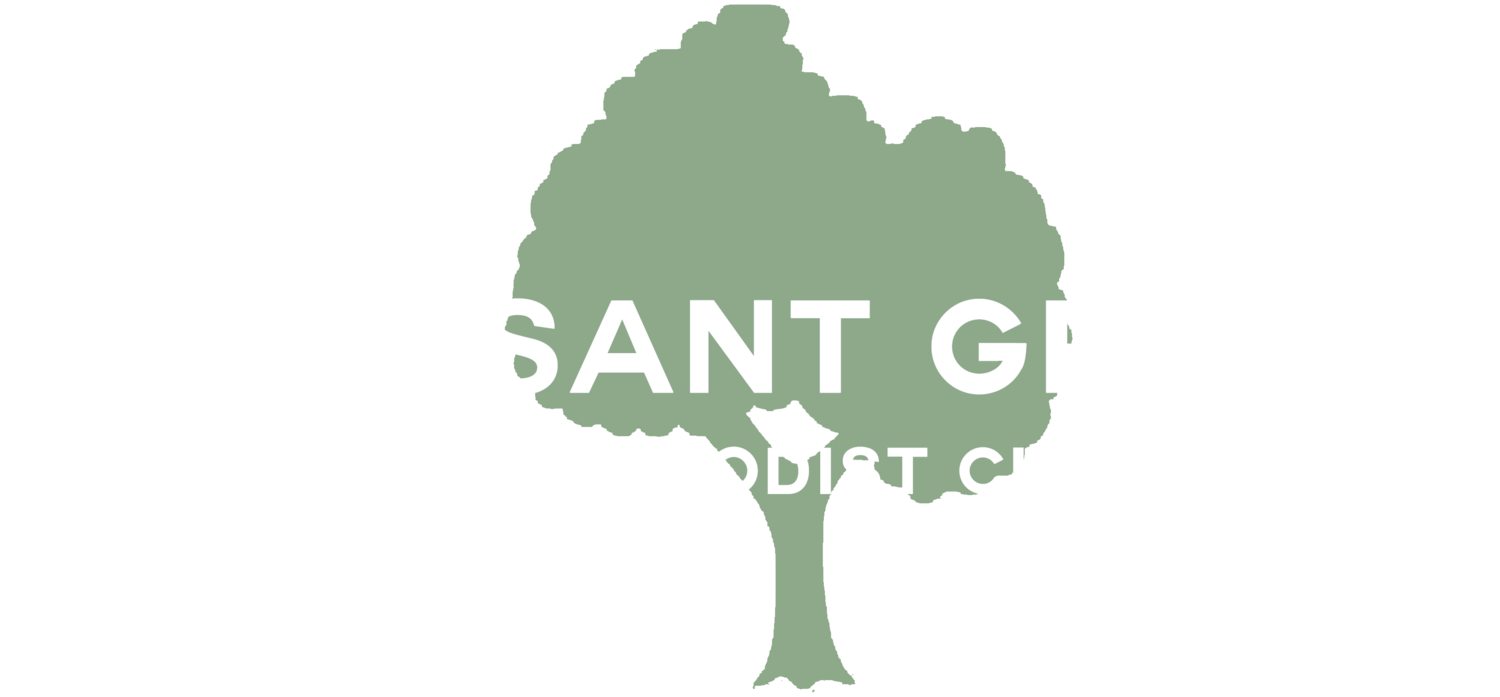 Pleasant Grove UMC