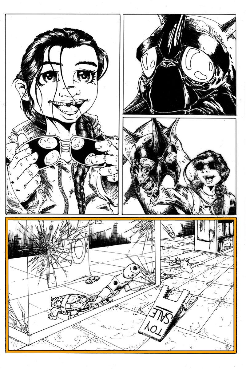 Page 4 SAMPLE.jpg