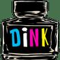 DINK-Weblogo.png