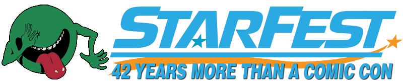 Starfest 2019.png
