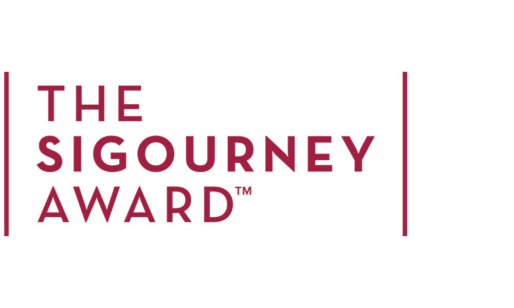 The Sigourney Awards
