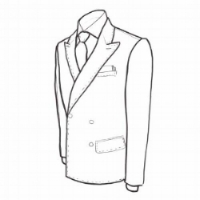 Doodle-Anzug-Monokel-Berlin.jpg
