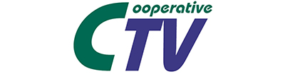 CTV color logo SMALL.jpg