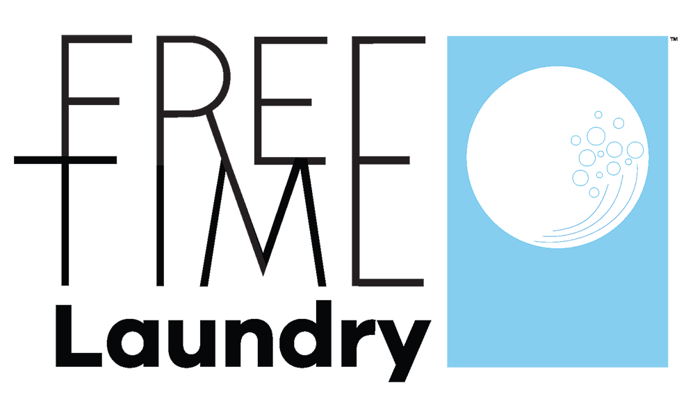 Free Time Laundry