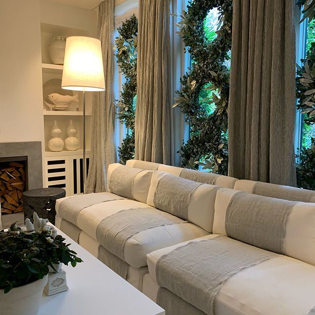 Magic! #shopbedfordbrown #interiordesign