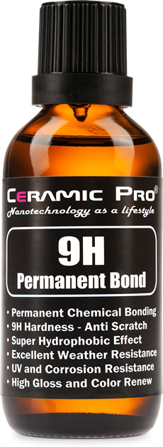 ceramic-pro-dc-9h-product.png