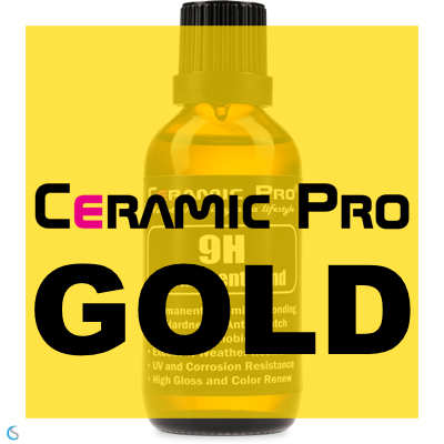 ceramic pro dc package.002.png