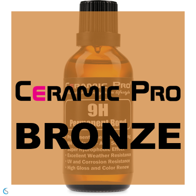ceramic pro dc package.004.png