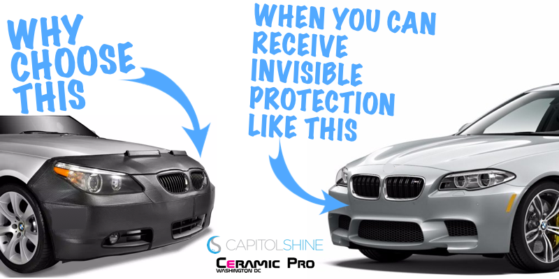 Paint Protection Film >> Paint Protection Film Best Blog On Paint Protection Film