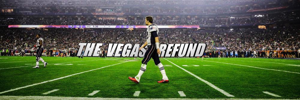 VR_Header_NFL.jpg