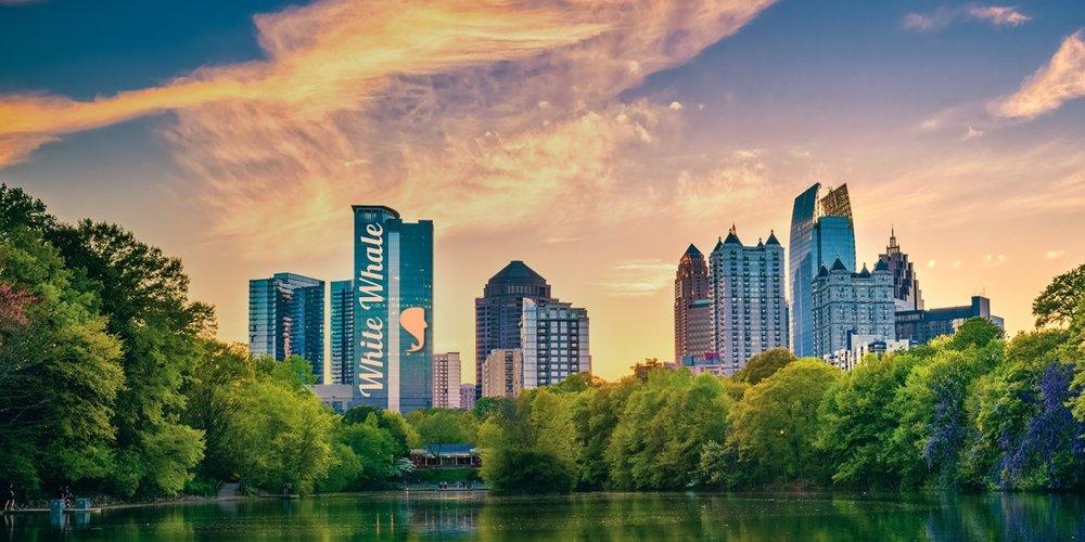WW_Atlanta.jpg