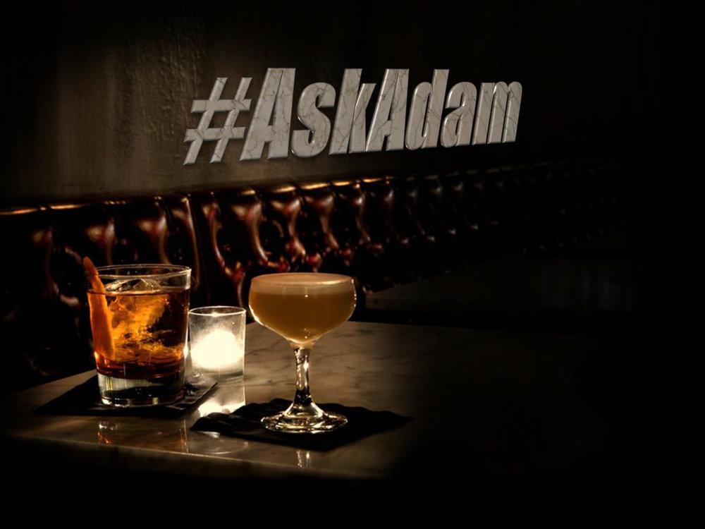 AC_AskAdam.jpg