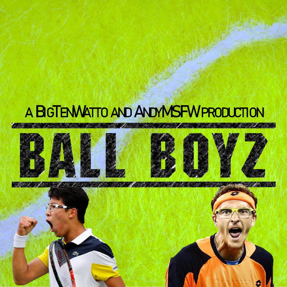 Ball Boyz Logo.jpg