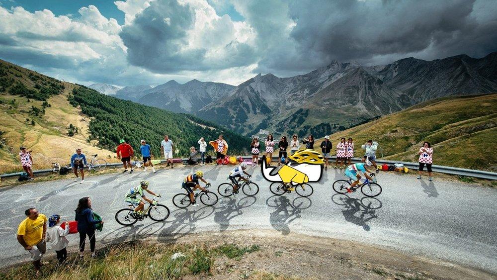 WW_Tour_de_France_2017.jpg